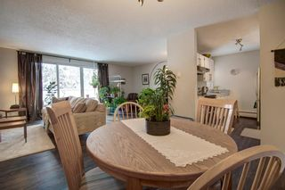 Photo 11: 414 1305 Glenmore Trail SW in Calgary: Kelvin Grove Apartment for sale : MLS®# A1115246