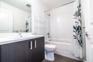 Photo 14: 96 8168 136A Street in Surrey: Bear Creek Green Timbers Townhouse for sale : MLS®# R2615621