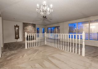 Photo 16: 24 WOOD Crescent SW in Calgary: Woodlands Row/Townhouse for sale : MLS®# A1154480