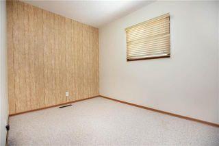 Photo 9: 228 Worthington Avenue in Winnipeg: St Vital Residential for sale (2D)  : MLS®# 1905170