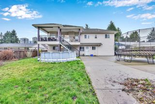 Photo 38: 10671 132A Street in Surrey: Whalley House for sale (North Surrey)  : MLS®# R2532047