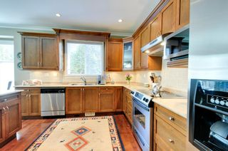 Photo 9: 7386 201B STREET in Langley: Willoughby Heights House for sale : MLS®# R2033302