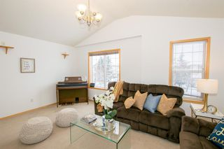Photo 25: 186 Somerside Crescent SW in Calgary: Somerset Detached for sale : MLS®# A1085183