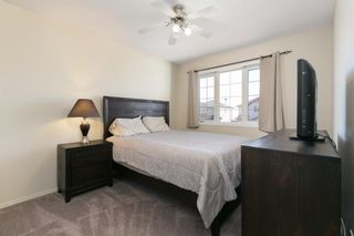 Photo 33: 245 Springmere Way: Chestermere Detached for sale : MLS®# A1095778