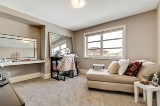 Photo 40: 868 East Lakeview Road: Chestermere Detached for sale : MLS®# A1081021