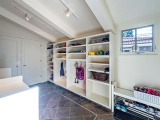 Photo 36: 923 38 Avenue SW in Calgary: Elbow Park Detached for sale : MLS®# A1103529