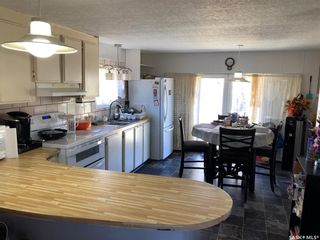 Photo 9: Gronlid Acreage (101 Theodore Kadachuk Rd) in Gronlid: Residential for sale : MLS®# SK854097