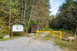 Photo 40: A31 920 Whittaker Rd in : ML Mill Bay Manufactured Home for sale (Malahat & Area)  : MLS®# 877784