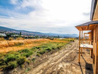 Photo 6: 336 641 E SHUSWAP ROAD in Kamloops: South Thompson Valley House for sale : MLS®# 163417