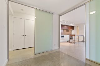 """Photo 7: 905 150 E CORDOVA Street in Vancouver: Downtown VE Condo for sale in """"Ingastown"""" (Vancouver East)  : MLS®# R2424973"""