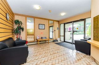 "Photo 27: 225 31955 OLD YALE Road in Abbotsford: Abbotsford West Condo for sale in ""EVERGREEN VILLAGE"" : MLS®# R2538546"