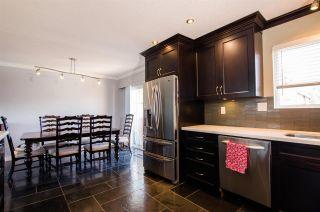 Photo 7: 4751 44B Avenue in Delta: Ladner Elementary House for sale (Ladner)  : MLS®# R2438977