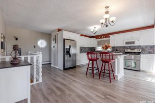 Photo 11: Harasym Ranch in Corman Park: Residential for sale (Corman Park Rm No. 344)  : MLS®# SK862516