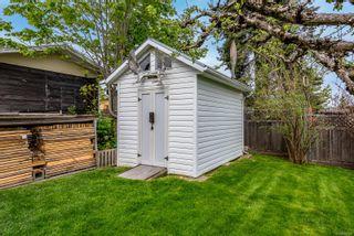 Photo 16: 2026 Cedar Cres in : CV Courtenay City House for sale (Comox Valley)  : MLS®# 874733