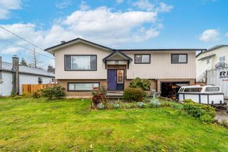 Photo 8: 1108 Sitka Ave in : CV Courtenay East House for sale (Comox Valley)  : MLS®# 860213