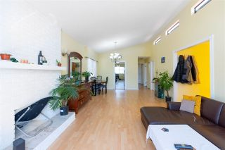 Photo 8: 5794 LANARK Street in Vancouver: Knight House for sale (Vancouver East)  : MLS®# R2566393