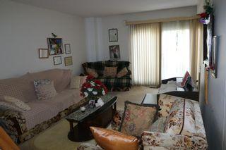 Photo 7: F 16413 89 Avenue in Edmonton: Zone 22 Townhouse for sale : MLS®# E4245439