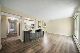 Photo 3: 304 4328 4 Street NW in Calgary: Highland Park Apartment for sale : MLS®# A1121580