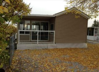Photo 3: 639 2540 Township Road 353: Rural Red Deer County Land for sale : MLS®# A1075241