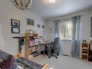 Photo 14: 58 5838 Blythwood Rd in Sooke: Sk Saseenos Manufactured Home for sale : MLS®# 888081