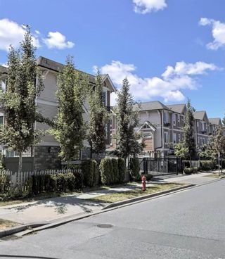 Photo 28: 13 14338 103 Avenue in Surrey: Whalley Townhouse for sale (North Surrey)  : MLS®# R2539969
