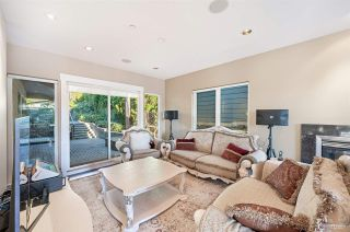 Photo 11: 2145 KINGS Avenue in West Vancouver: Dundarave House for sale : MLS®# R2605660