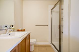 """Photo 24: 32 7059 210 Street in Langley: Willoughby Heights Townhouse for sale in """"ALDER"""" : MLS®# R2493055"""