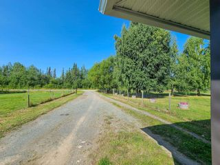 """Photo 7: 9480 ELLIS Road in Prince George: Pineview House for sale in """"AIRPORT"""" (PG Rural South (Zone 78))  : MLS®# R2610459"""