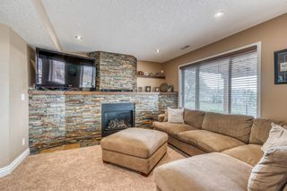 Photo 31: 13 Edgebrook Landing NW in Calgary: Edgemont Detached for sale : MLS®# A1099580