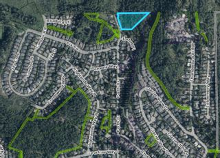 Photo 2: 40782 PERTH Drive in Squamish: Garibaldi Highlands Land for sale : MLS®# R2535876