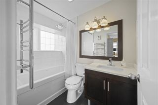 "Photo 14: 18 12438 BRUNSWICK Place in Richmond: Steveston South Townhouse for sale in ""BRUNSWICK GARDENS"" : MLS®# R2560478"