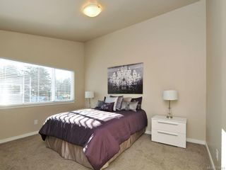 Photo 13: 3360 Crossbill Terr in Langford: La Happy Valley House for sale : MLS®# 718661
