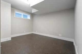 Photo 21: 4226 17 Street SW in Calgary: Altadore Detached for sale : MLS®# A1130176
