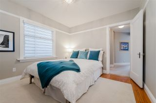 Photo 8: 2979 W 28TH AVENUE in Vancouver: MacKenzie Heights House for sale (Vancouver West)  : MLS®# R2560608