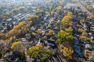 Photo 39: 10107 83 Street in Edmonton: Zone 19 House for sale : MLS®# E4266192