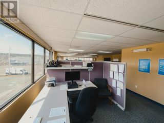 Photo 6: 39 Pippy Place in St. John's: Office for sale : MLS®# 1230170
