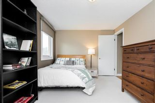 Photo 17: 47 Hind Avenue in Winnipeg: Silver Heights Residential for sale (5F)  : MLS®# 202011944