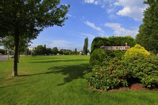 """Photo 13: 205 5556 201A Street in Langley: Langley City Condo for sale in """"Michaud Gardens"""" : MLS®# F1321121"""