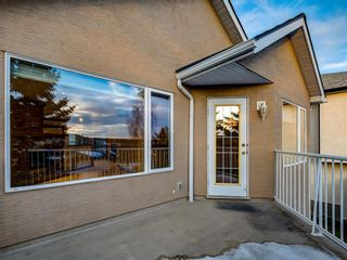 Photo 16: 30 SCIMITAR Court NW in Calgary: Scenic Acres Semi Detached for sale : MLS®# A1027323