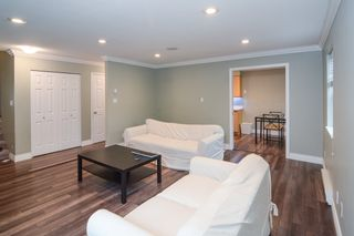 """Photo 9: 13 849 TOBRUCK Avenue in North Vancouver: Hamilton Townhouse for sale in """"Garden Terrace"""" : MLS®# R2018127"""