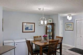 Photo 7: 1317 505 Railway Street W: Cochrane Apartment for sale : MLS®# A1111354