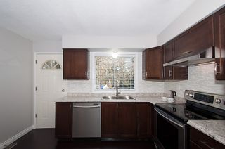 Photo 10:  in Surrey: Home for sale : MLS®# F1403509