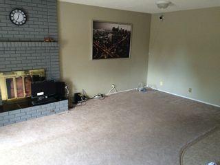 Photo 8: 18737 70 Avenue NW: Edmonton House for sale : MLS®# E4036498