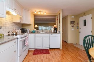 Photo 9: 15 1498 Admirals Rd in VICTORIA: VR Glentana Manufactured Home for sale (View Royal)  : MLS®# 775106