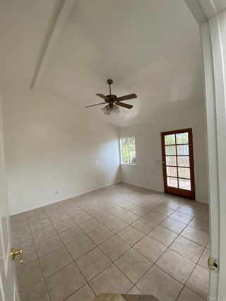 Photo 12: 532 Beaumont Drive in Vista: Residential Lease for sale (92084 - Vista)  : MLS®# NDP2108981