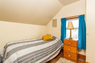 Photo 13: 3841 W 24TH Avenue in Vancouver: Dunbar House for sale (Vancouver West)  : MLS®# R2623159