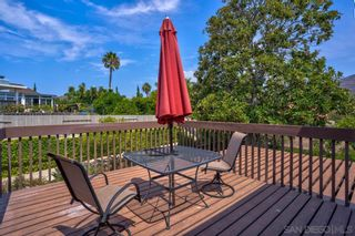 Photo 27: SAN CARLOS House for sale : 4 bedrooms : 6762 Golfcrest Dr in San Diego