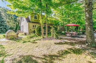 Photo 17: 307539 Hockley Road in Mono: Rural Mono House (2-Storey) for sale : MLS®# X4560794