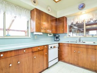 Photo 3: 4635 DISCOVERY DRIVE in CAMPBELL RIVER: CR Campbell River North House for sale (Campbell River)  : MLS®# 758522