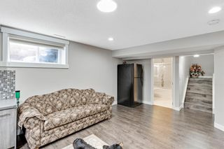 Photo 32: 228 Covemeadow Court NE in Calgary: Coventry Hills Detached for sale : MLS®# A1118644